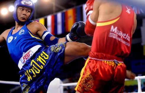 Kick_boxing_World_Combat_Games_2010