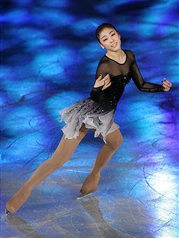 Kim_Yu_Na_April_2010