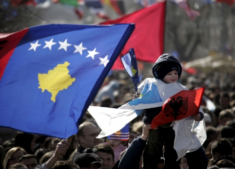 Kosovo_independence