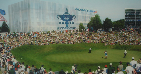 Le_Golf_National_with_Ryder_Cup_branding