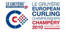 Le_Gruyere_curling
