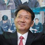 Lee_Kwang-jae