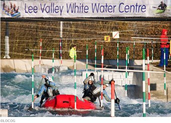 Lee_Valley_White_Water_Centre_with_sign