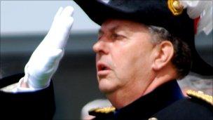 Lieutenant-General_Andrew_Ridgway