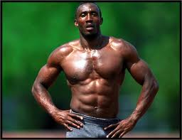 Linford_Christie_with_top_off