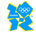 London logo (Blue)(5)