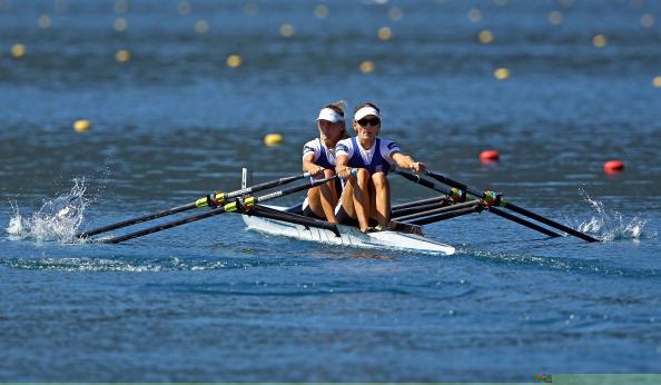 Christina_Giazitzidou_wins_gold_medal_Lake_Bled_September_4_2011