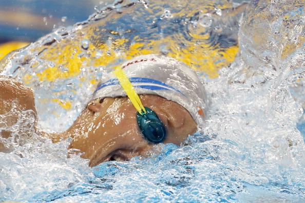 Federica_Pellegrini_wins_world_400m_World_Championship_Shanghai_July_24_2011