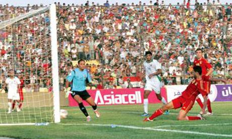 Franso_Hariri_Stadium_Iraq_v_Jordan