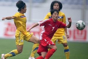 North_Korea_v_Thailand_Olympic_qualifying_Jian_September_2011
