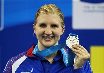 Rebecca_Adlington_silver_medal_Shanghai_July_24_2011