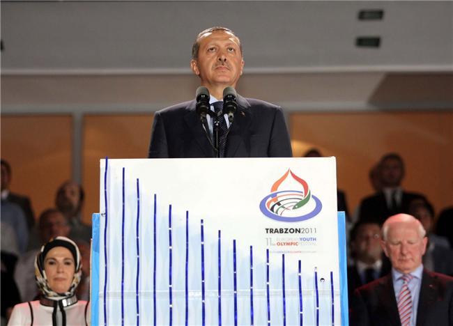 Recep_Tayyip_Erdogan_opening_of_EYOF_July_24_2011