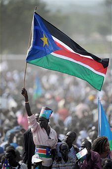 South_Sudan_independence_day_celebrations