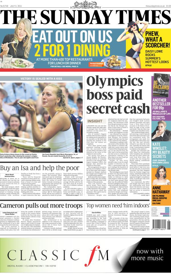Sunday_Times_story_on_Olympic_stadium_scandal_July_3_2011