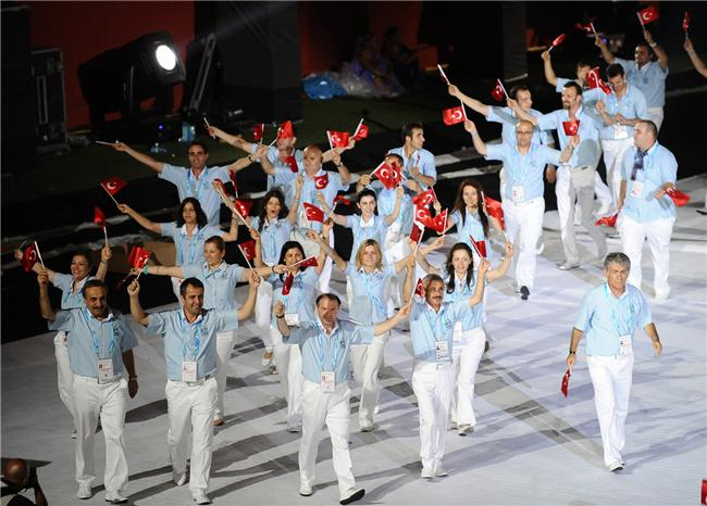 Turkey_athletes_marching_in_EYOF_Opening_Ceremony_July_24_2011