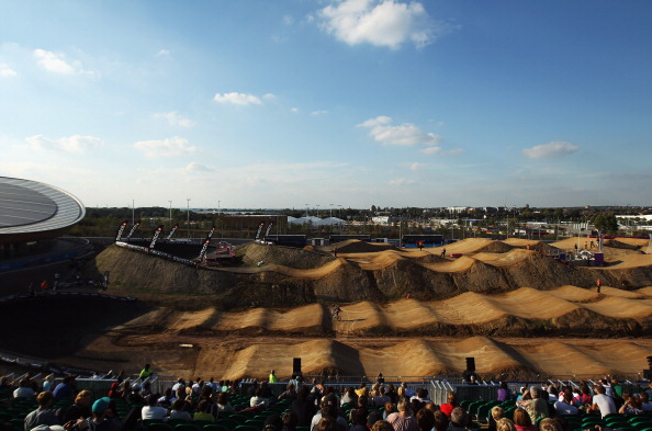 London_2012_BMX_track_with_crowd_test_event_August_19_2011