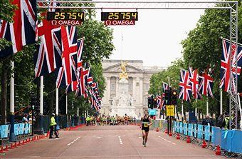 London_2012_marathon_test_event_May_30_2011