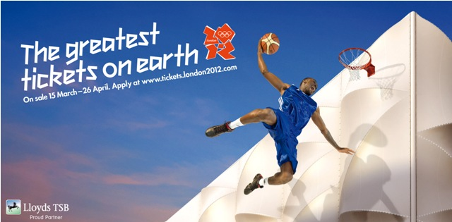 London_2012_tickets_advert_basketball