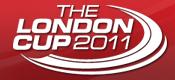 London_Cup_2011_logo