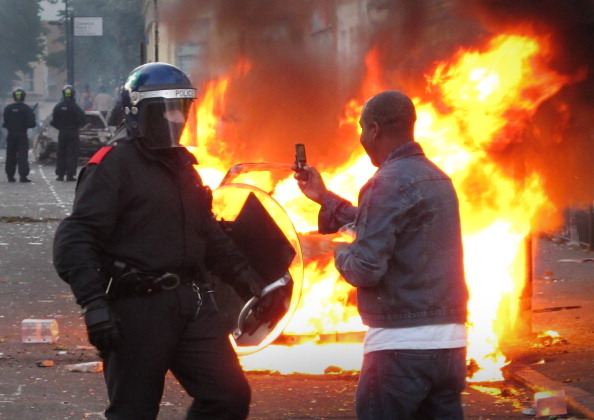 London_Riot_Hackney_August_9_2011