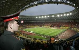 Luzhniki_Stadium_panaromic_view