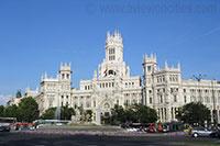 Madrid_City_Hall