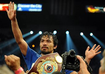 Manny_Pacquiao_with_belt