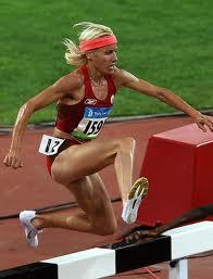 Marta_Dominguez_doing_steeplechase