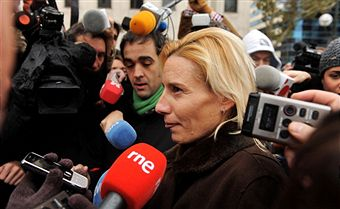 Marta_Dominguez_in_court_December_2010