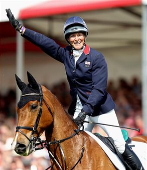 Mary_King_on_Imperial_Cavalier_Badminton_April_25_2011