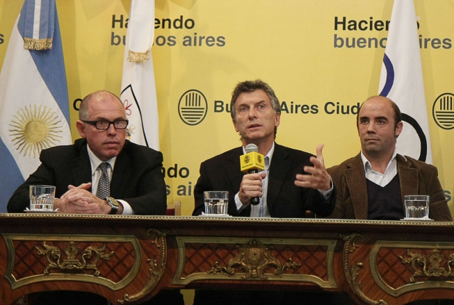 Mauricio_Macri__with_Werthein_at_launch_of_Buenos_Aires_2018