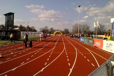 Medway_Park_athletics_track
