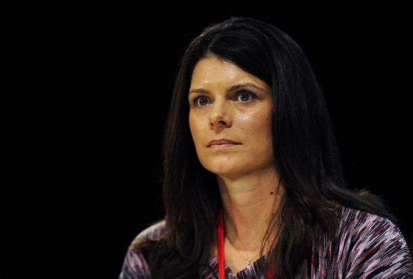 Mia_Hamm_Barcelona_March_10_2011