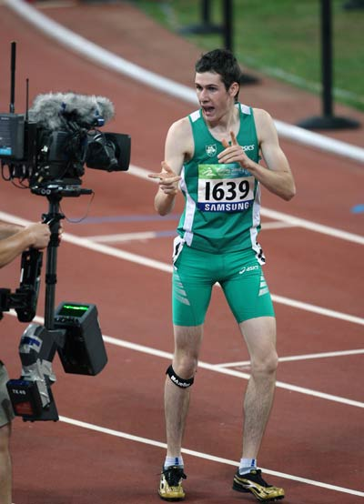 Michael_McKillop_celebrating_in_Beijing_2008