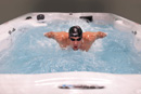 Michael_Phelps
