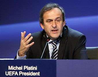Michel_Platini_with_name_in_front_of_him