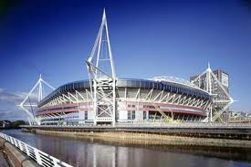 Millennium_Stadium_from_outside