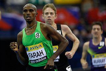 Mo_Farah_breaks_British_5000m_record_Birmingham_February_19_2011
