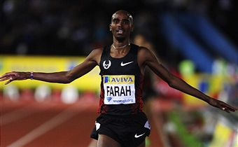 Mo_Farah_wins_3000m_Crystal_Palace_August_5_2011