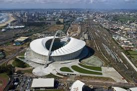 Moses_Mabhida_Stadium_with_view_of_coast_Durban