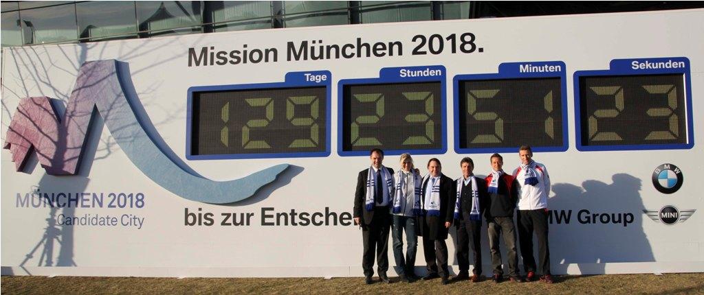 Munich_2018_countdown_clock_2_February_26_2011.jpg