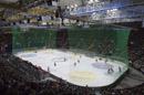 Munich_2018_ice_hockey