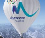 Munich_2018_logo