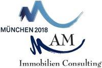 Munich_2018_logo_complaint