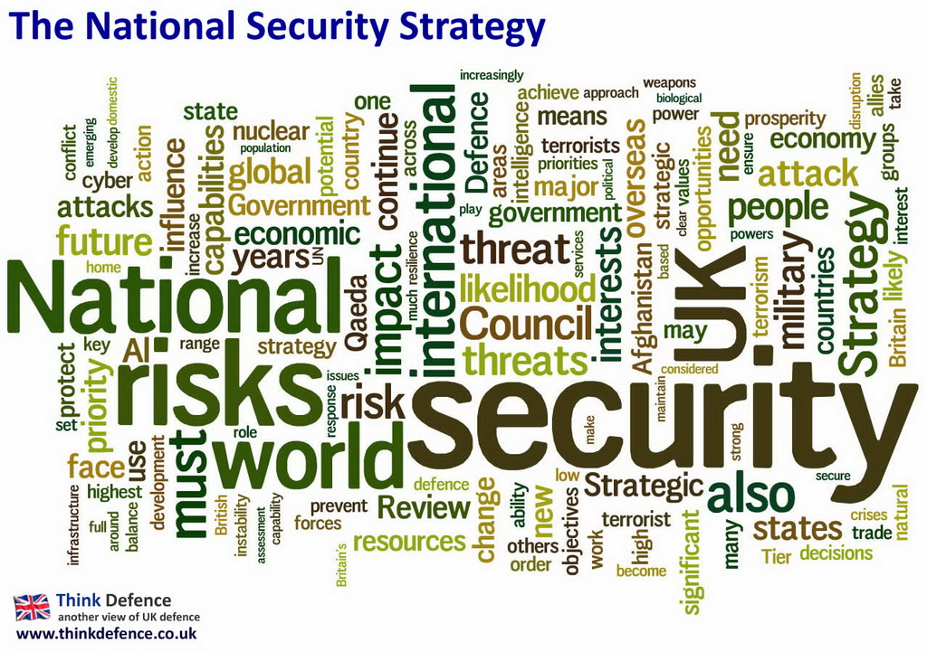 National-Security-Strategy_14-09-11