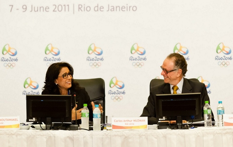 Nawal_El_Moutawakel_with_Carlos_Nuzman_Rio_June_9_2011