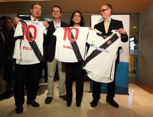 Thumbs up for Rio 2016 from chair of IOC Coordination Commission ...