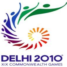New Delhi logo 2(1)