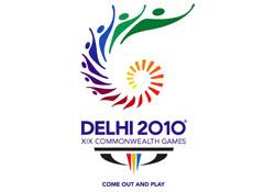 New Delhi logo 3(1)