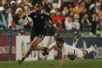 New_Zealand_v_England_in_final_of_Hong_Kong_Sevens_March_27_2011
